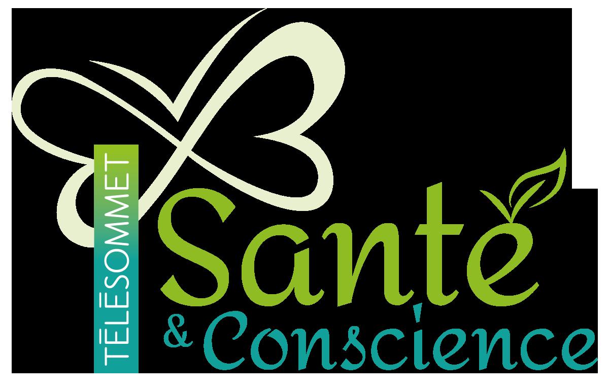 Sommet-sante-conscience